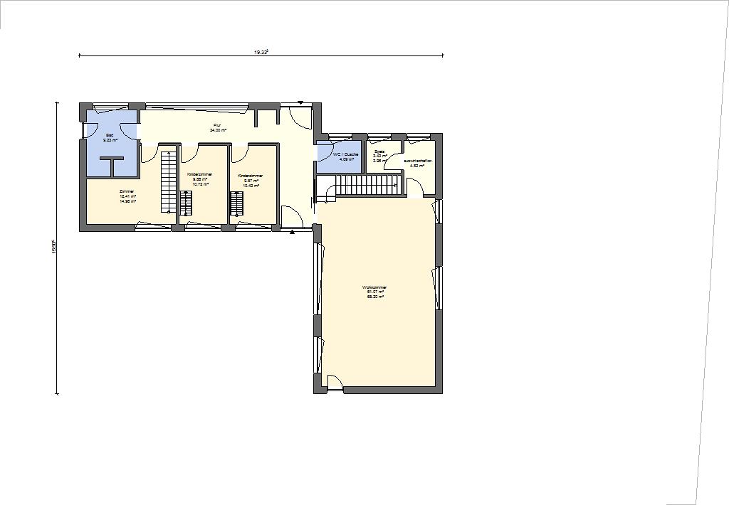Haus Gräfenberg Holzvogel ökologisches Bauen Und Wohnen