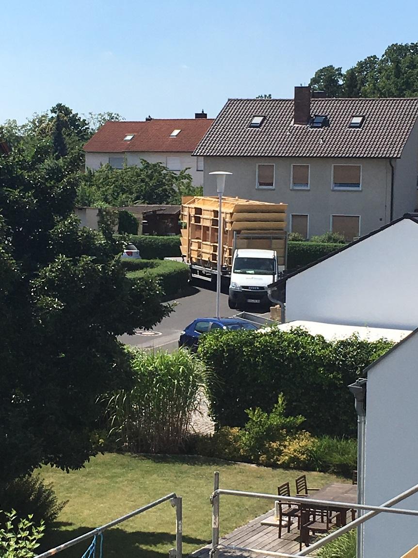 haus ebenhausen kfw 40 plus holzvogel kologisches bauen und wohnen. Black Bedroom Furniture Sets. Home Design Ideas