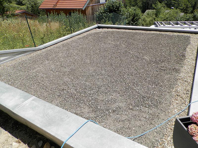 flachdach holzvogel kologisches bauen und wohnen. Black Bedroom Furniture Sets. Home Design Ideas