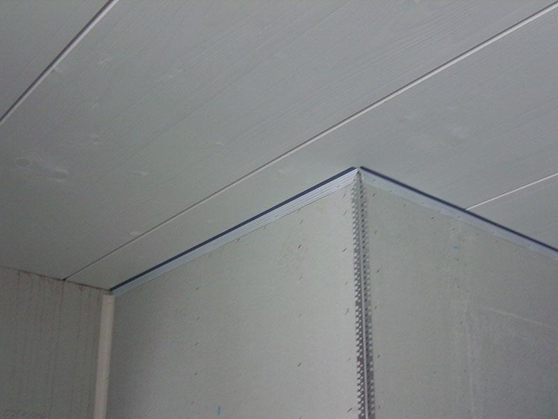 putztr gerplatte fermacell mischungsverh ltnis zement. Black Bedroom Furniture Sets. Home Design Ideas